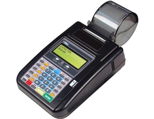 hypercom credit card machine manual