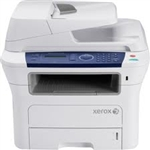 Xerox WorkCentre 3220/DN MFP