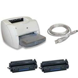 Download 8 printer hp 1020 free for windows laserjet driver plus