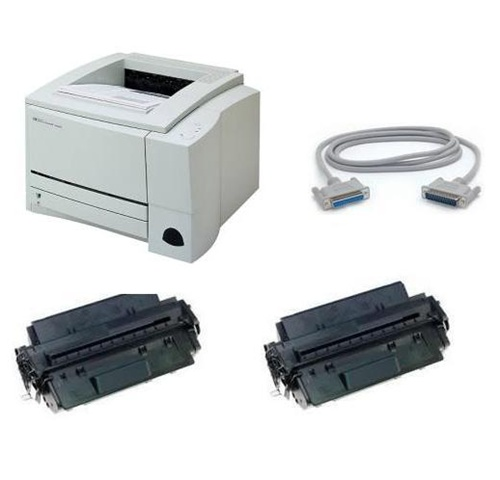 HP Universal Print Driver for Windows PCL6 (64-bit)