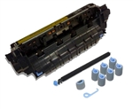 LaserJet P4014/P4015/P4515 Maintenance Kit