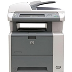 LaserJet M3035 Multifunction Printer