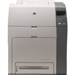 Color LaserJet CP4005N