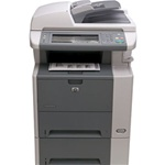 LaserJet M3035xs Multifunction Printer