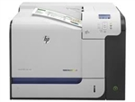 Color LaserJet Enterprise M551N