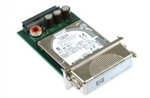 HP 5GB Hard Drive