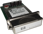 HP 10GB Hard Drive