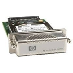 HP EIO High Performance Hard Drive (J6073G)