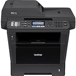 Brother MFC-8710DW Multifunction Printer