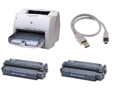 laserjet 1000 by hewlett packard rh greatprinterdeals com hp laserjet 1000 series service manual HP LaserJet 1200