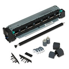 LaserJet 5100 Maintenance Kit
