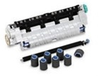 LaserJet 4250/4350 Maintenance Kit
