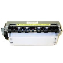 LaserJet 4000/4050 Fusing Assembly