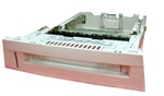 Color LaserJet 4650 Series Tray 2 Paper Cassette