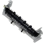 LaserJet 4250/4350 Delivery Drive Assembly