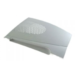 LaserJet 4250/4350 Left Cover