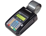 Hypercom T7Plus Credit Card Terminal