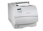 Lexmark Optra T520 Laser Printer