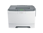 Lexmark C544DN Color Laser Printer