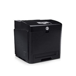 Dell 3130cn Color Laser Printer