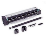LaserJet 5000 Maintenance Kit