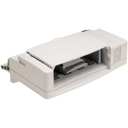 LaserJet 4100 Envelope Feeder