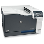LaserJet CP5225N Color Laser Printer