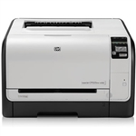 Color LaserJet CP1525nw