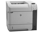 LaserJet Enterprise M603n