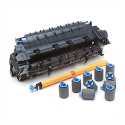 LaserJet M60x Maintenance Kit