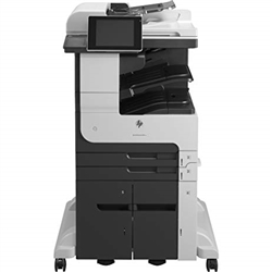 LaserJet Enterprise M725Z + MFP Fully Refurb Includes Freight