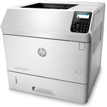 LaserJet Enterprise M604n