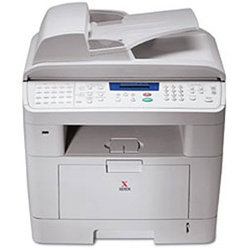 Xerox WorkCentre PE120i MFP