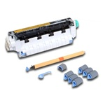 LaserJet 4200 Maintenance Kit