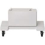 LaserJet 4200/4300 Printer Stand/Cabinet