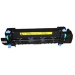 Color LaserJet 3700 Fusing Assembly