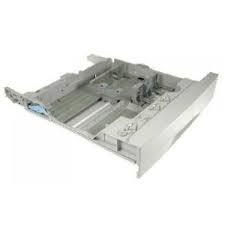 Laserjet 9000  9050 Tray 2  3 Paper Cassette