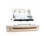 Color LaserJet 4600 Series Tray 2 Paper Cassette