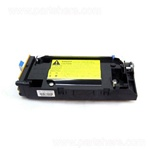 LaserJet 3015/3020/3030 Series Laser Scanner Assembly