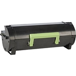 Lexmark MS510/MS610 Series Compatible Toner